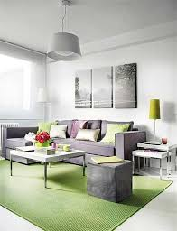 modular furniture for small spaces living room gray modular sofas for small spaces space saving