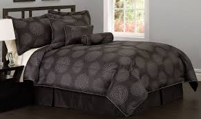 bedspreads sale animal print decorlinen