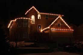 christmas light installation utah gallery clean cut lighting