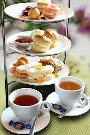 Kitchen Tea Food Ideas 95 best high tea images on pinterest tea ideas marriage and