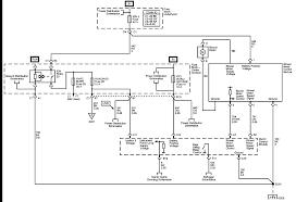air conditioner wiring diagram pdf of split ac best hvac jpg