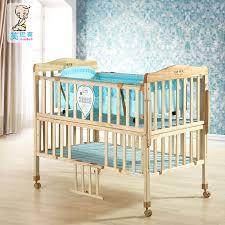 china new cheap crib china new cheap crib shopping guide at