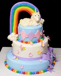happy birthday to me lipsyy lost u0026 found