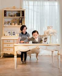 Baby Schlafzimmer Set Zhaoqing Bisini Furniture And Decoration Co Ltd Furniture And