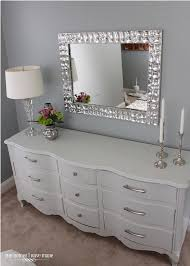 Country White Bedroom Furniture by 5 Ways To Modernize Dated Furniture Bedrooms Master Bedroom And