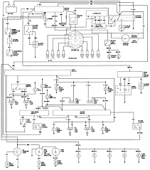 color wiring diagram finished u2013 the 1947 u2013 present chevrolet u0026 gmc