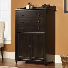apothecary cabinet ikea apothecary cabinet ikea hack ivar diy best storage ideas on