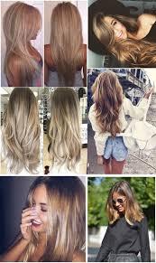brondie hair brondie na fryzury do góry zszywka pl