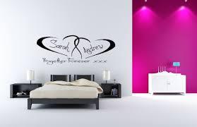 wall words bedroom metaldetectingandotherstuffidig wall sticker behind bed decor bedroom stickers words