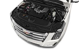 cadillac escalade performance upgrades 2016 cadillac escalade reviews and rating motor trend