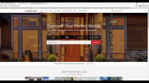 scrape real estate data example www realtor com youtube