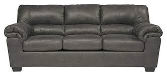 ko sofa bladen sofa homestore canada