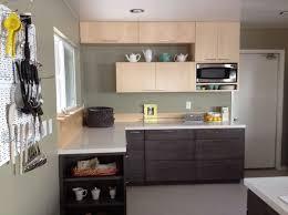 small gray kitchen ideas u2013 quicua com