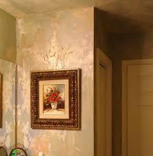 faux painting ideas for bathroom bathroom faux paint ideas dayri me