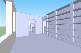 Home Design Using Sketchup by Sketchup Home Design Home Deco Plans