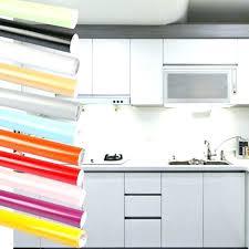 recouvrir meuble de cuisine autocollant meuble cuisine stickers meuble cuisine adhesif meuble