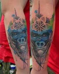 80 bright color tattoo design ideas color tattoo tattoo