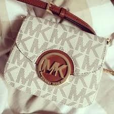 taschen designer outlet michael kors patent leather logo large pink satchels outlet