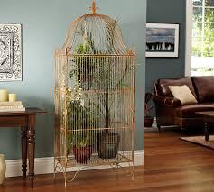 53 gaiolas1 jpg 1000 900 botanic pinterest bird cages and