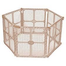 Summer Infant Banister Gate Baby Safety Gates Ebay