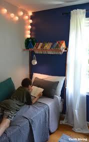 Schlafzimmer Ideen Junge Köstlich Romantisches Schlafzimmer Kreative Deko Ideen Und