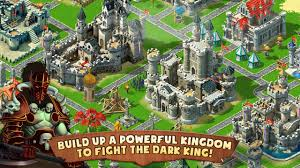 kingdoms u0026 lords android apps on google play