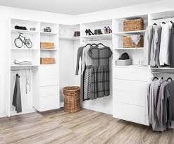 136 best beautiful custom closets designs images on pinterest