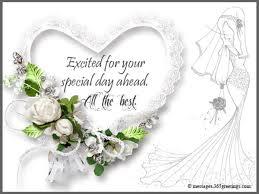 Bridal Shower Wish 100 Wedding Well Wishes Final Final Logo Jpg W U003d1200