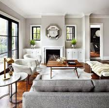 best inspiring living room paint color ideas themsfly