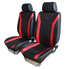 black friday carseat deals car seat car seat sale ganen baby car seat child seatbaby