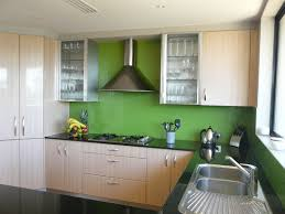 Kitchen Splashbacks Kitchen Spashbacks Sydney Palmers Glass