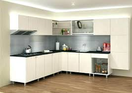 ikea dubai low kitchen cabinets kitchen cabinets ikea dubai kingdomrestoration