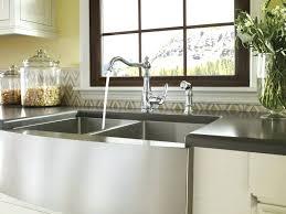 moen high arc kitchen faucet moen high arc kitchen faucet mydts520 com