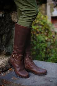 ugg australia s jaspan boots 62 best uggs never enough images on boots