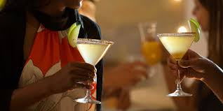 apple martini with cherry smirnoff kissed caramel appletini recipe smirnoff