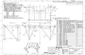 pagnotta engineering inc