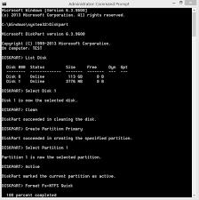 cara membuat bootable xp pada flashdisk how to install windows 10 8 1 7 from your phone s micro sd memory card