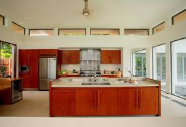 kitchen cabinet colors 2016 kitchen cabinet trends to watch in 2016