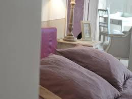 couleur parme chambre chambre wenge et parme 87 images emejing chambre adulte parme