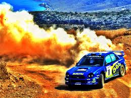 subaru rally hdr subaru rally car by j0nnynapalm on deviantart