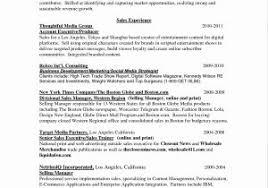 Insurance Sample Resume Insurance Producer Sample Resume Easy Write Free Insurance
