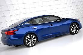 nissan maxima for sale in ct 4dsc wild 2016 nissan maxima debuts in new york