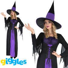 Halloween Costumes Ebay Womens Scary Halloween Costumes Ebay