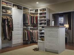ideas for walk in closet systems ikea u2014 decorative furniture