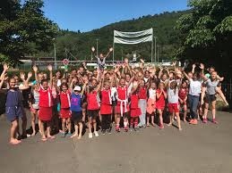 Schwimmbad Bad Kreuznach Hlc Rot Weiß München E V U2013 Mädchen A B Und C Beim Kreuznacher