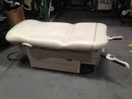 refurbished exam tables for sale refurbished midmark 623 exam table for sale dotmed listing 2636881