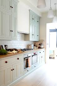 top 25 best galley kitchen design ideas on pinterest endearing