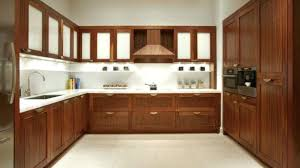 kitchen cabinet doors and drawers kitchen cabinets drawers brilliant kitchen cabinet doors modern