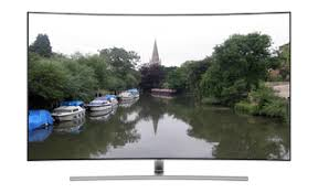 black friday 55 led tv black friday 55 inch tv deals best 55 inch led tv deals online