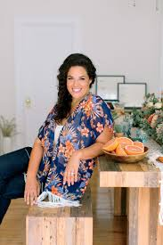 justina blakeney the hottest designers to follow in 2016 coastal living